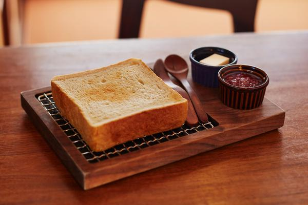 cafe・recette(カフェ ルセット) 鎌倉 image