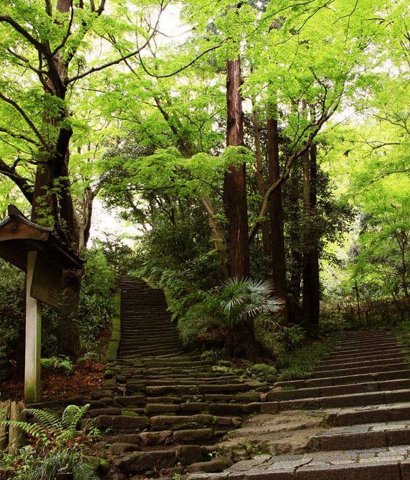 瑞泉寺 image
