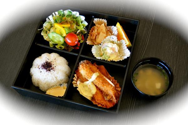 Cafe Shduki-Saryou image