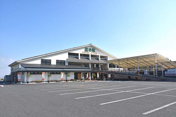 道路休息站 Sazan Seto Towa image