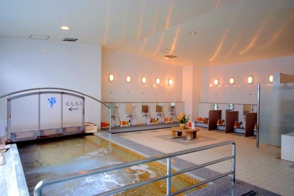 ホテル&リゾート サンシャインサザンセト image