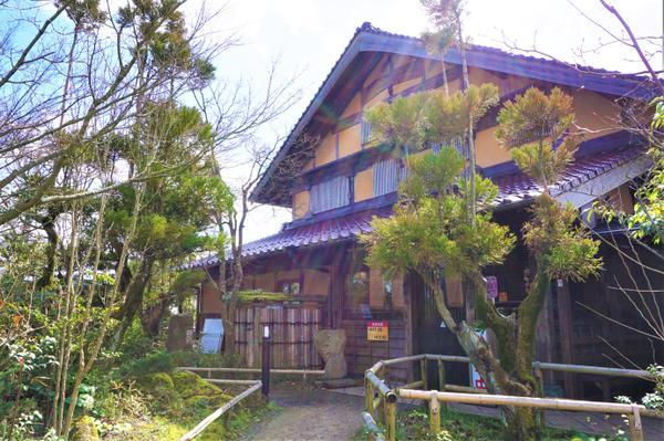 Tsuruga Hazumiya image