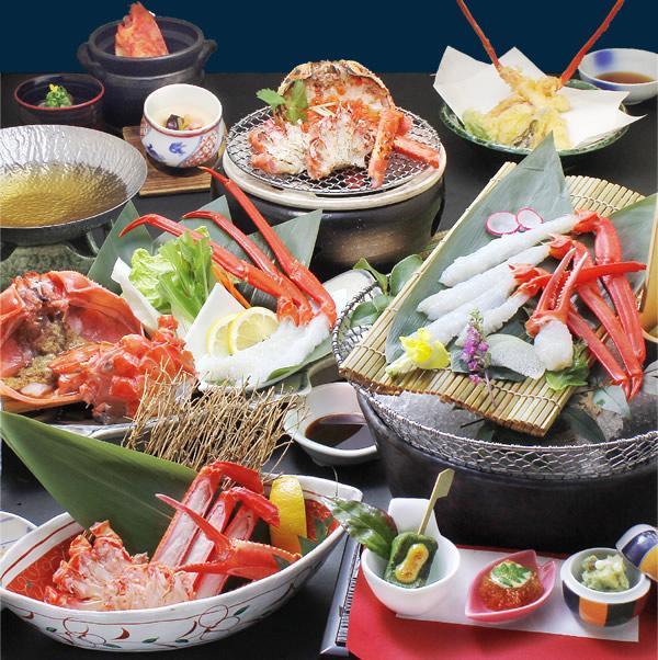 日本料理 松江 和らく image