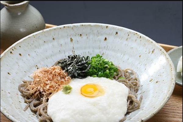 Izumo Sunaya Soba Restaurant image
