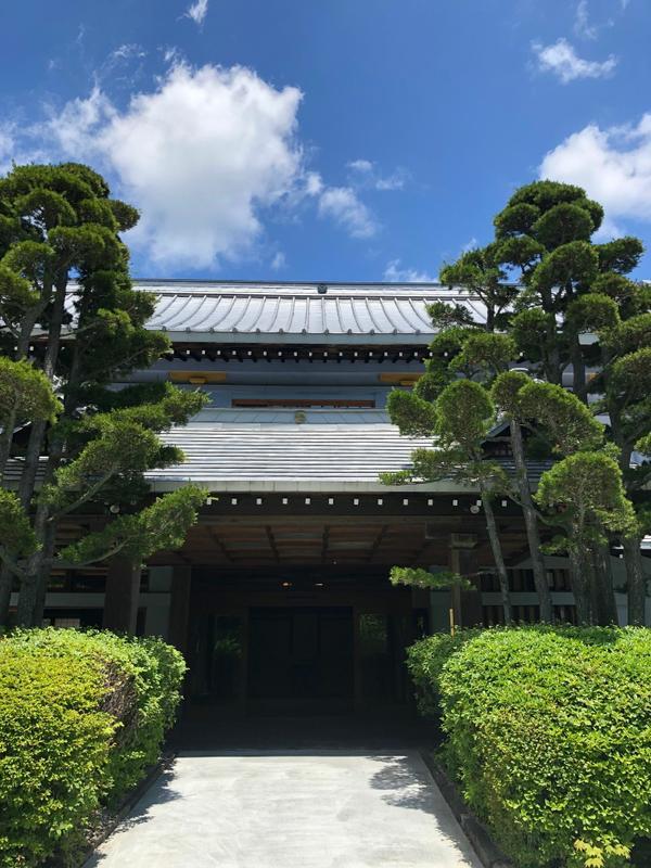 草津ホテル image