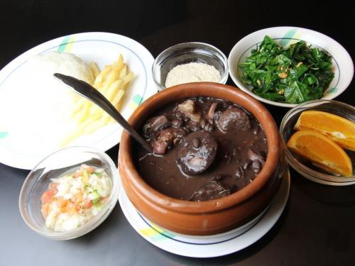 レストラン・ブラジル image