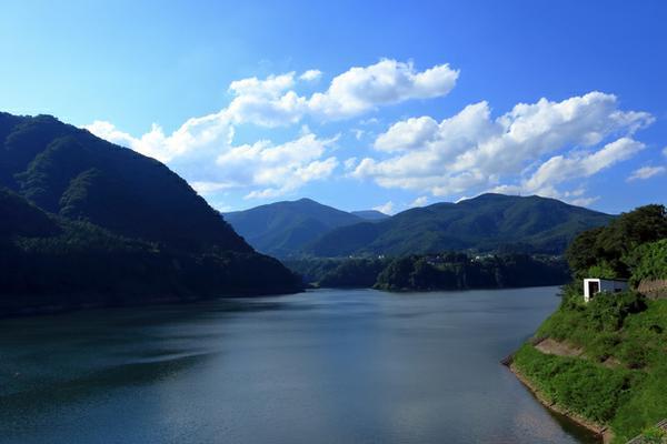 ทะเลสาบอาคะยะ image