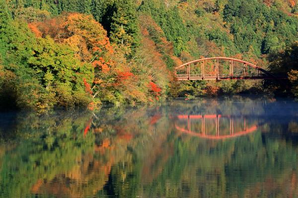 ทะเลสาบชิมาโคะ image