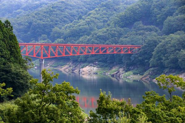 ทะเลสาบคุซางิ image