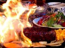 RestaurantCafeSweet(レストランカフェスイート) image