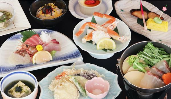 魚康 image