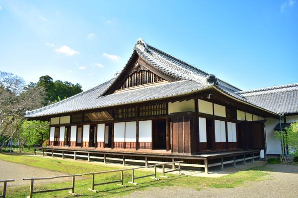 弘道館 image