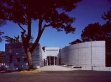 大洗町幕末と明治の博物館 image