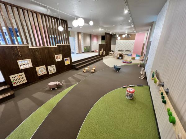 レストラン蒸氣汽関車 image