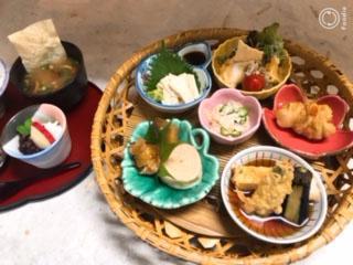 旬菜藏 Senya image