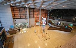 栃木県立博物館 image