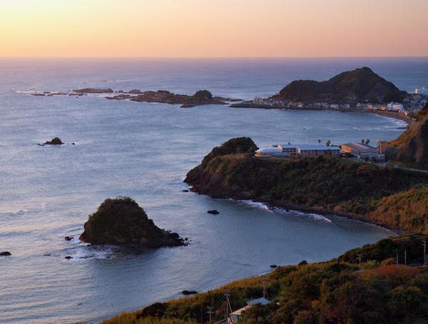 鴨川松島 image