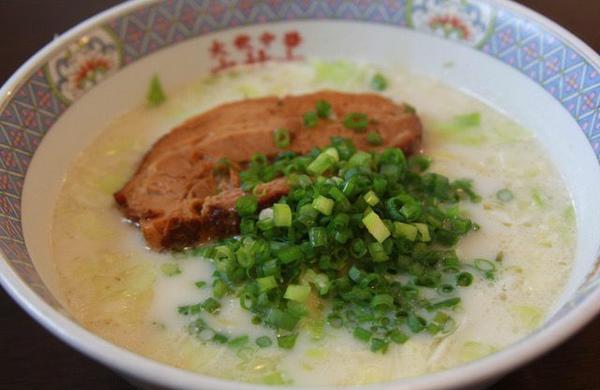 大衆中華ホサナ image
