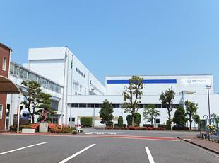 雪印メグミルク 野田工場(見学) image