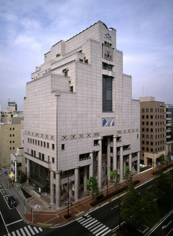 千葉市美術館 image