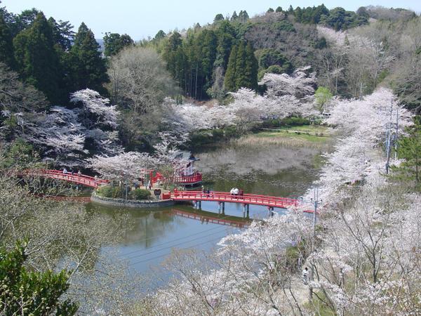 모바라 공원 image