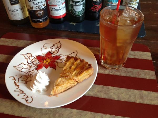 Cafe Sainomori image