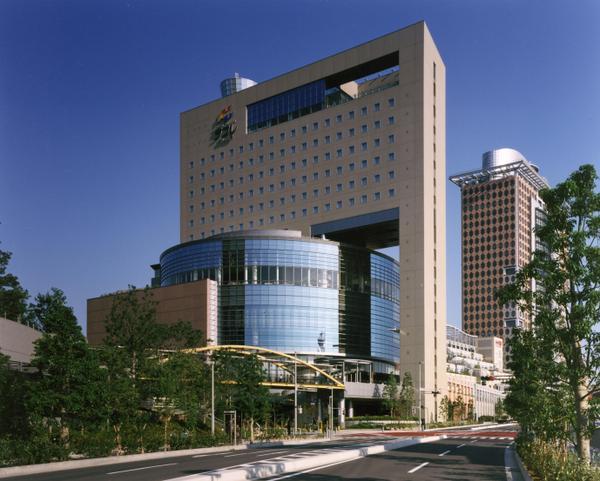 HOTEL RAFRE 埼玉 image