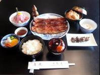 川魚料理 鰻魚小島屋 image