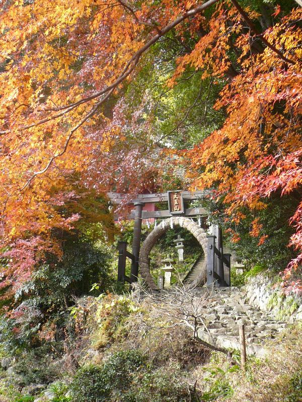 竹寺 image