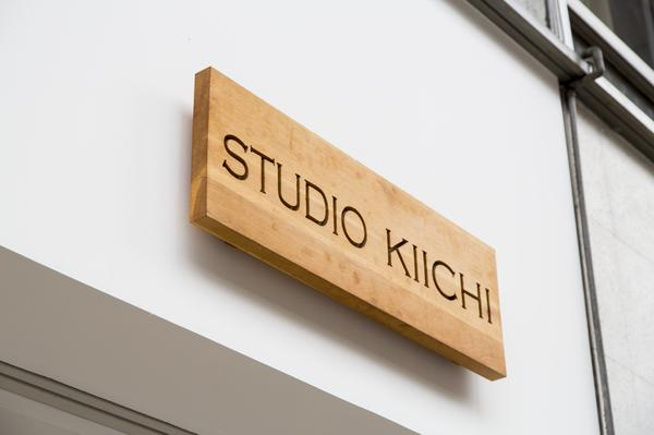 STUDIO KIICHI(スタジオ キイチ) image