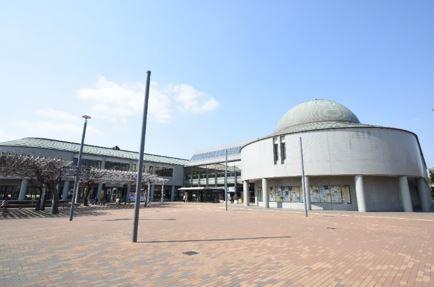 加古川総合文化センター image