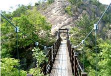 古法華自然公園 image