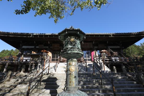播州清水寺 image