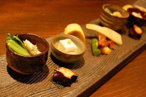 北野坂 Eita image