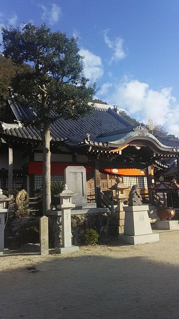 神呪寺 image