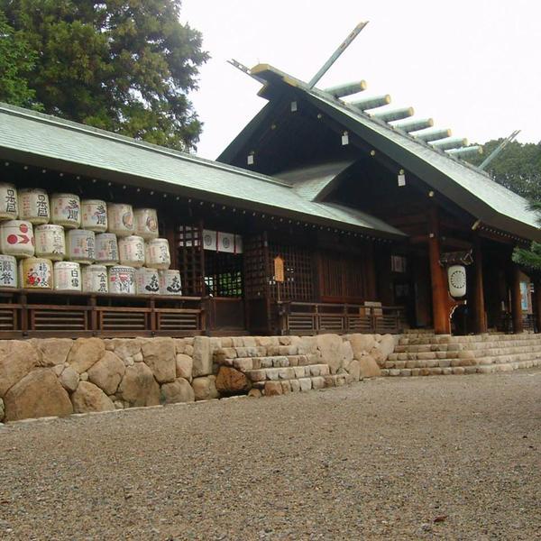 廣田神社 image