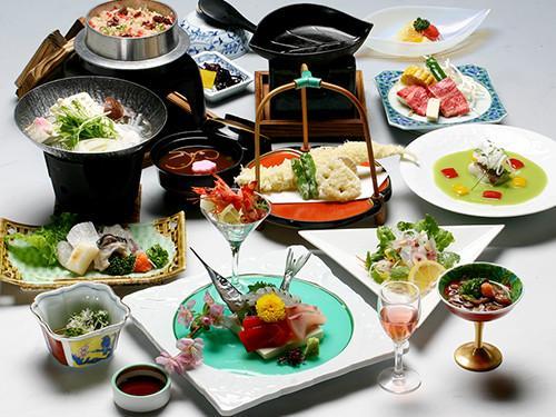 松叶寿司 image