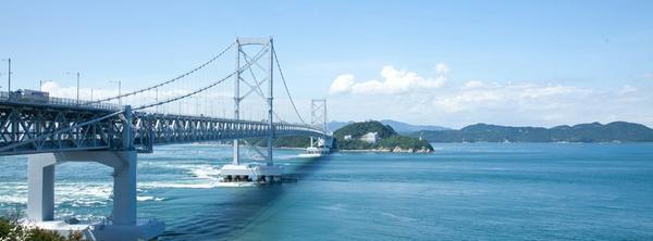 Roadside Station Uzushio image4