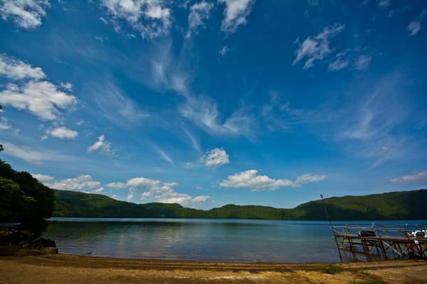 ทะเลสาบคุตตาระ image