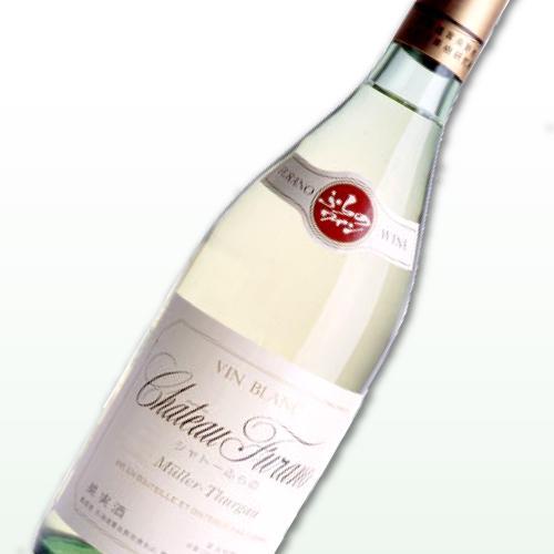 ふらのワイン工場(見学) image