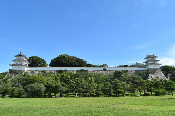 明石公園 image