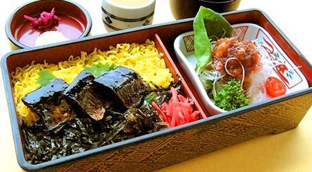鯡魚御殿 小樽貴賓館(舊青山別邸) image