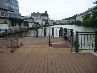 千秋公園 image