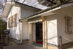 観瀾亭 松島博物館 image