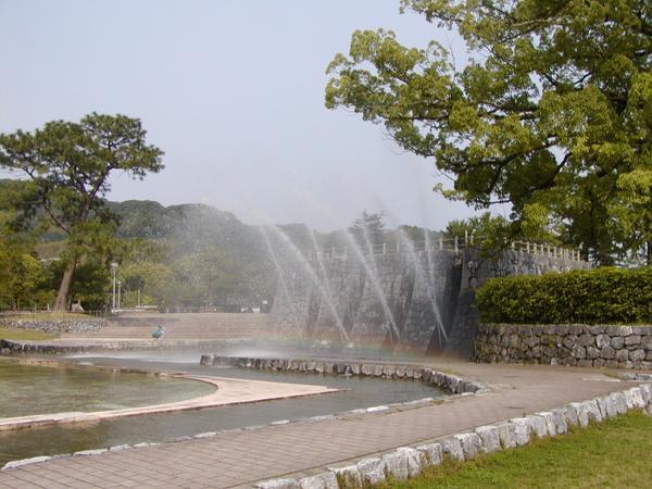 吉香公园 image