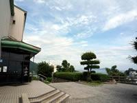 福山市鞆の浦歴史民俗資料館 image