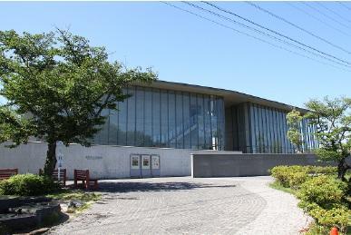 พิพิธภัณฑ์ศิลปะโอโนะมิจิ image