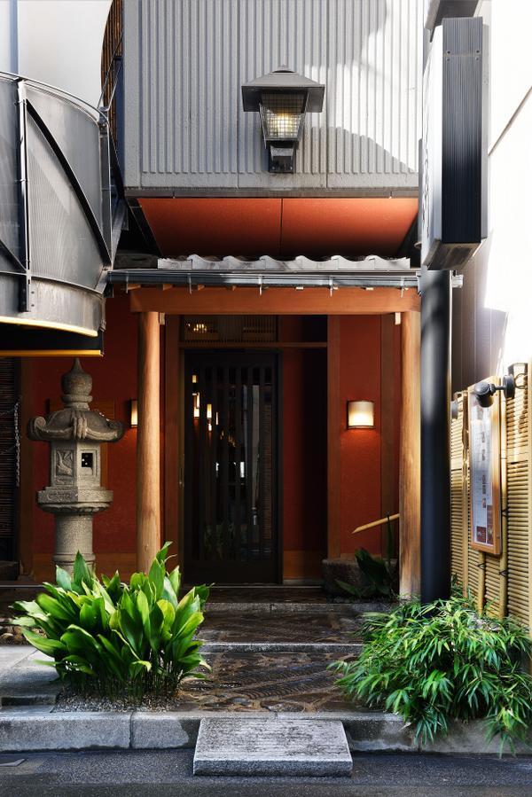 味司 野村 image