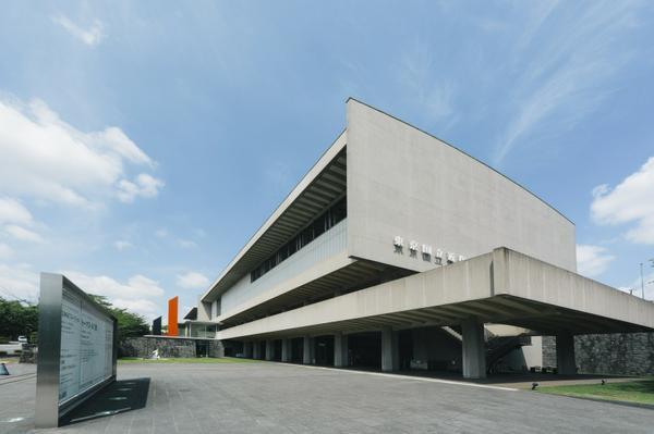 東京国立近代美術館 image