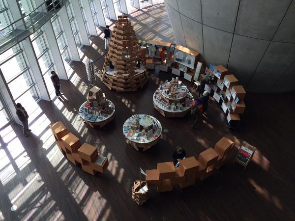 SOUVENIR FROM TOKYO image